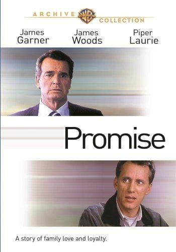 promise-dvd-1986-region-1-us-import-ntsc