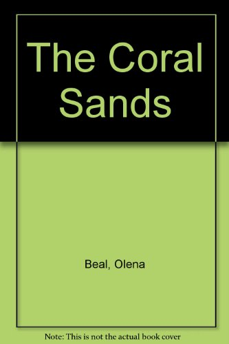 The Coral Sands (Coral Sand Coral)