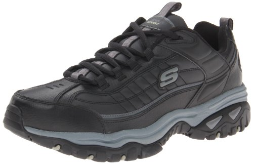 skechers-sport-mens-energy-afterburn-lace-up-sneakerblack-gray7-xw-us