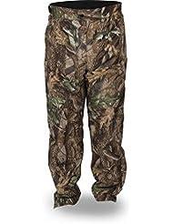 Shimano tribal pantalón pantalones real Tree talla XXL