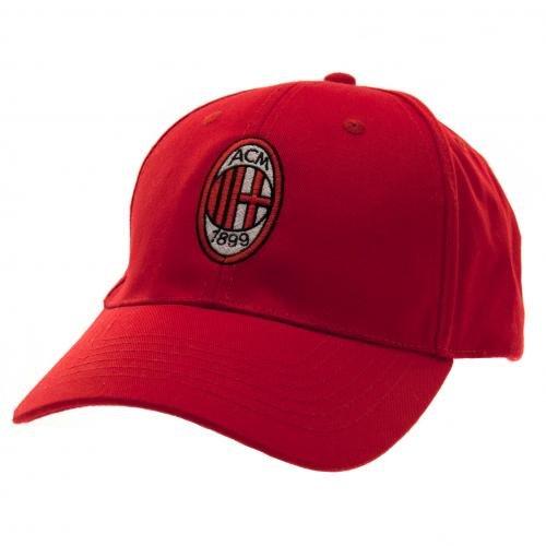 Cap - A.C Milan
