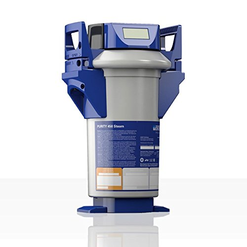 brita-komplettsystem-purity-steam-450-teilentsalzung-backofen-kombidampfer-dampfgarer