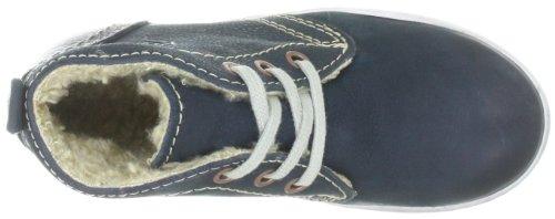 HIP 71718-36LE-0000, Sneaker bambino Blu (Blau (Dark Blue 46LE-0000))