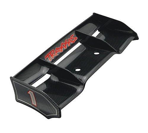 traxxas-5446g-exo-carbon-wing-revo