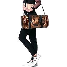 PINEAPPLE DANCEWEAR Studio Dancer Barrel Bag Holdall Gym Dance Gymastics Gold
