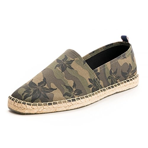 Replay Chaussures pour Hommes Gmf16.003.c0038t 025963844d4