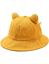 Amazon.es  Gorro de pescador - Sombreros y gorras  Ropa 23a29203a80