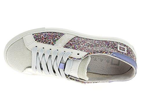 Newman Glitter Multicolor