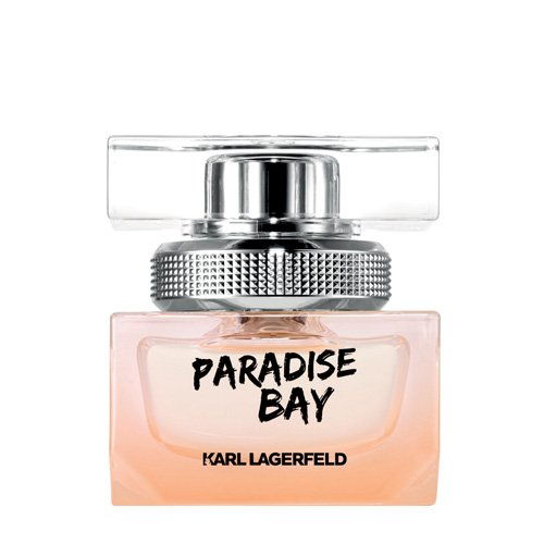 karl-lagerfeld-paradise-bay-eau-de-parfume-spray-for-women-25-ml