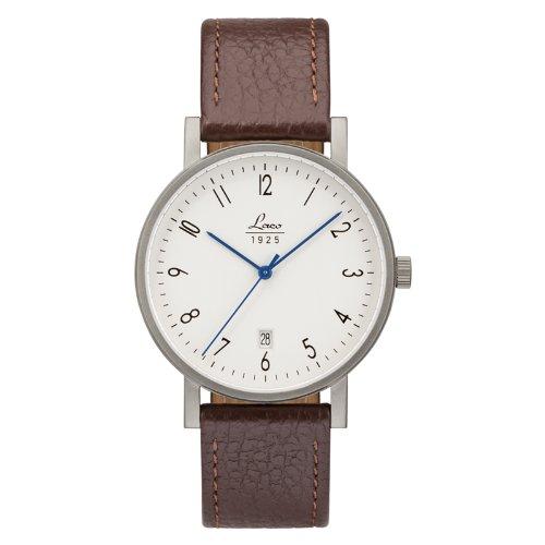 Mans watch Laco Classic handwinding 861860