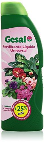 gesal-fertilizante-liquido-universal-1000-ml