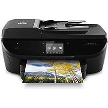 HP ENVY 7640 Stampante multifunzione premium e-All-in-One Printer