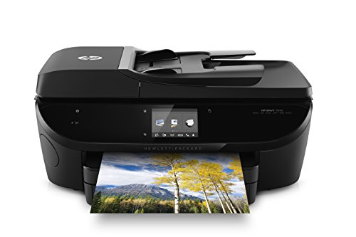 hp-envy-7640-stampante-multifunzione-premium-e-all-in-one-printer