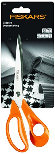 Fiskars Dressmaking Scissors