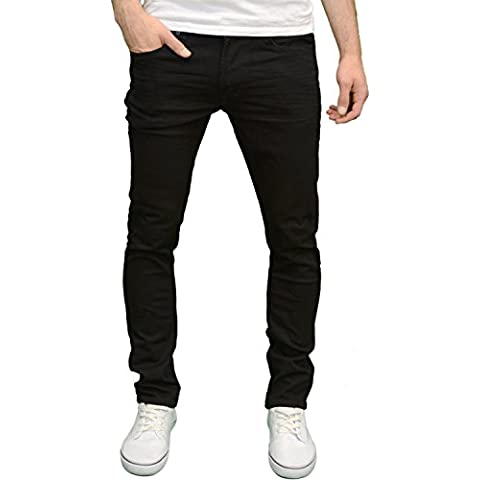 DML Jeans -  Jeans  - Uomo