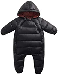 6b699862416f Amazon.in  Cart2India Online - Kids  Winter Wear  Clothing   Accessories