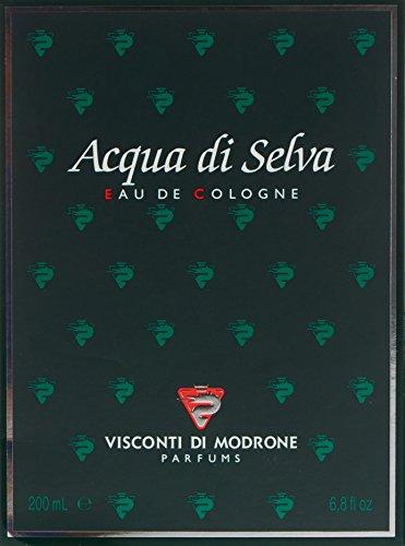 Visconti di Modrone 201ml