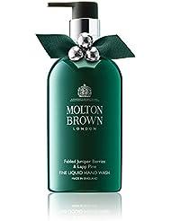 Molton Brown - Nettoyant pour les Mains 300ml