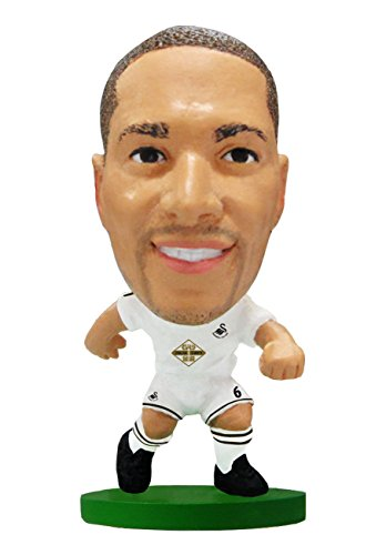 SoccerStarz - Figura (Creative Toys Company 400090)
