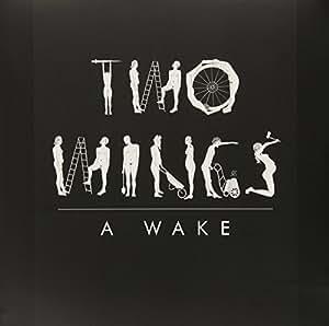 A Wake [Vinyl LP]