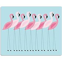 suchergebnis auf f r schreibtischunterlage rosa. Black Bedroom Furniture Sets. Home Design Ideas