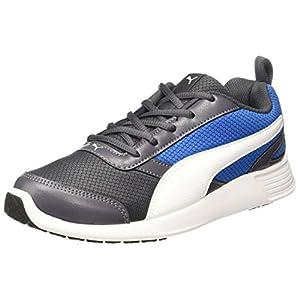 Puma Archives Kota Footwear