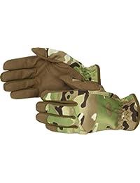 Viper Patrol Gloves