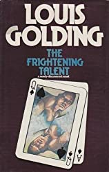 Frightening Talent