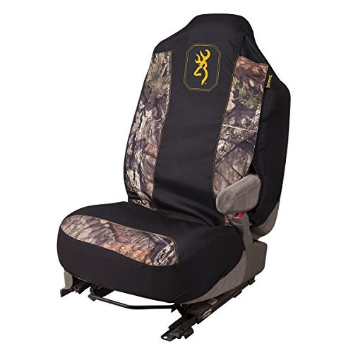 Preisvergleich Produktbild SPG Outdoors BSC4411 automotive-seat-covers