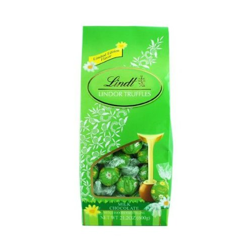 lindt-lindor-leche-chocolate-trufas-600g