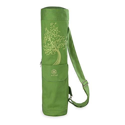 gaiam-cargo-yoga-mat-bag-tree-of-wisdom