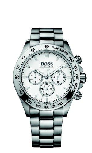 Hugo Boss Watch 1512962