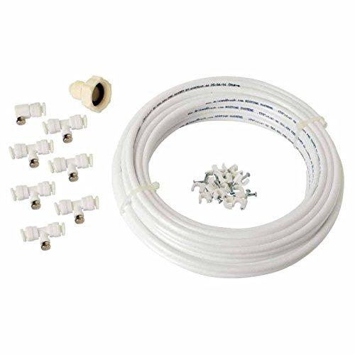 saturnia-8063005-kit-nebulizacion