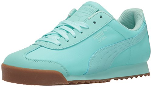 Puma Mens Roma Basic Summer