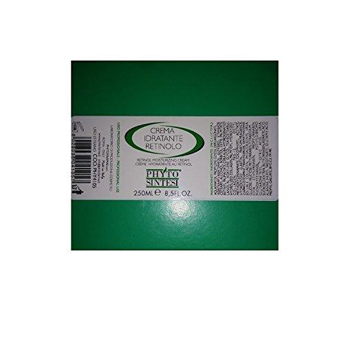 phyto-sintesi-linea-retinolo-antieta-antirughe-crema-viso-idratante-retinolo-anti-age-250-ml
