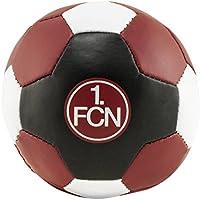 1. FC Nürnberg Knautschball