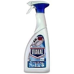 Viakal Spray - 0,7 l