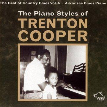 piano-styles-of-trenton-cooper-by-trenton-cooper-2002-08-06