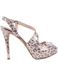 1930fe3044f9d Suchergebnis auf Amazon.de für: Guess Plateau-Sneaker: Schuhe ...