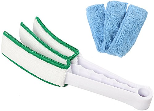 futuneufun-microfiber-blind-cleaner-shutters-window-blind-vertical-blinds-air-conditioner-blinds-whi