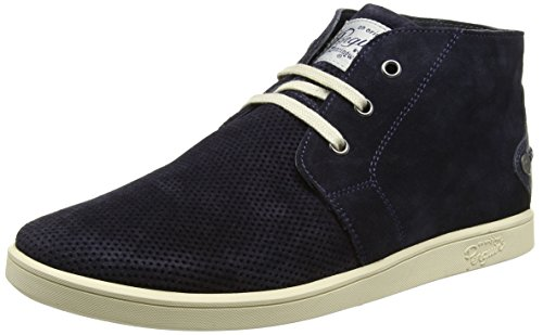 Original Penguins Love, Desert Boots Homme