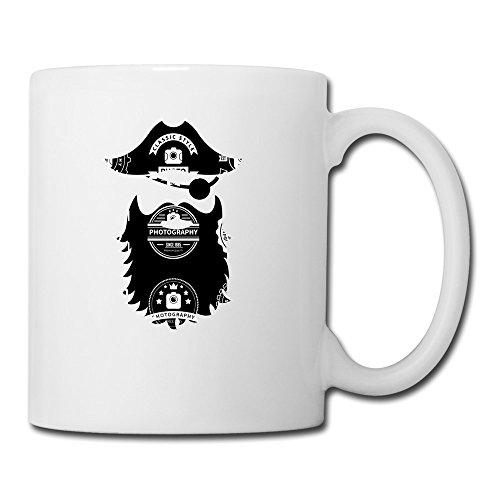 bianco-fotografia-pirata-tazza-da-caffe-con-scritta