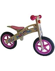 Kidzamo Lock - Candado Para Bicicleta De Niños