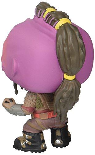 Funko - Taserface figura de vinilo, colección de POP, seria Guardians of the Galaxy 2 (12780) 2