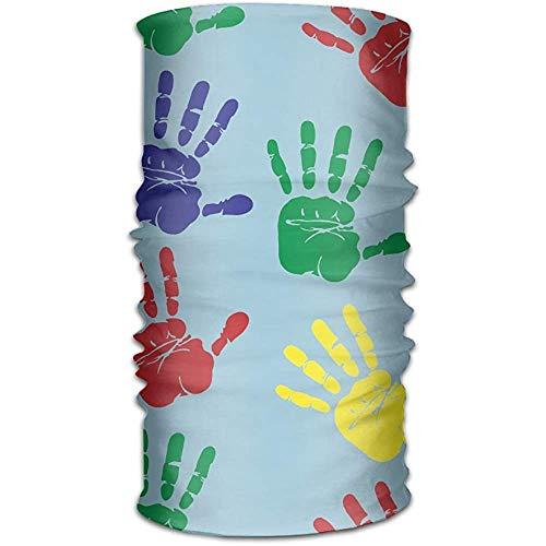 Druckkarten Baby Fu/ß- oder Hand-Abdruck Set Taufe Geschenk f/ür Neugeborene Babyhaut kommt nicht mit Farbe in Ber/ührung mit Papier-Bilderrahmen Ungiftig Inkless Stempelkissen