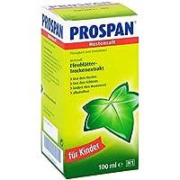 Prospan Hustensaft, 100 ml preisvergleich bei billige-tabletten.eu