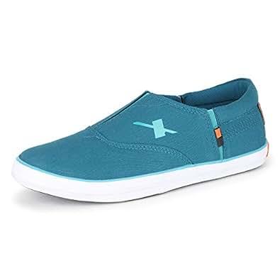 Sparx Men's TBGM Sneakers-6 UK/India (39.33 EU) (SC0255G)