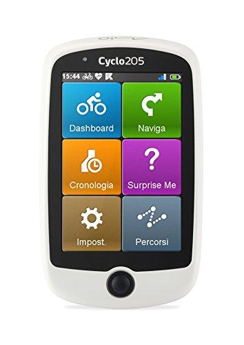 mio-cyclo-205-hc-dispositivo-de-navegacion-para-bicicletas-con-banda-cardio-negro-blanco