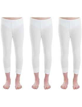 3-Pantaloni da intimo termico lu