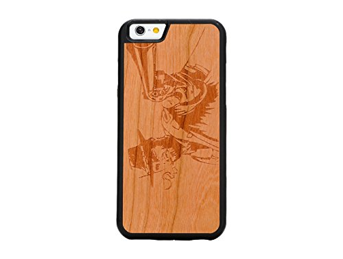 carved-incisione-collection-custodia-in-legno-per-iphone-6-realizzata-a-mano-in-usa-plastica-cherry-